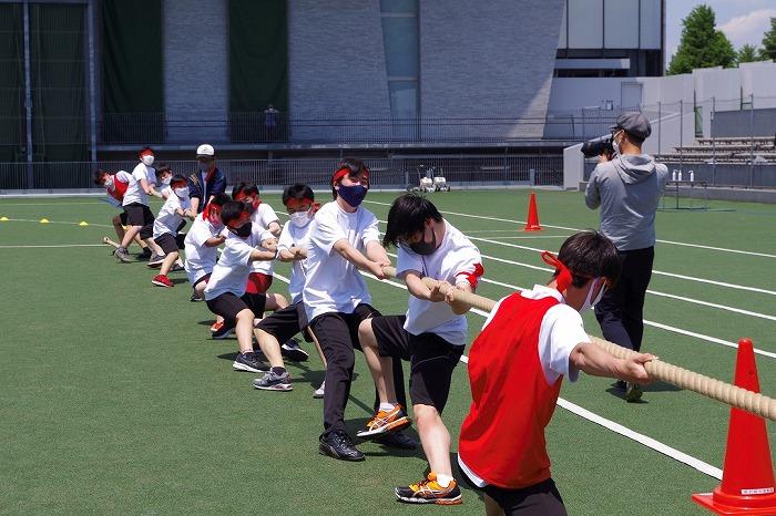 j_sportsfestival_7