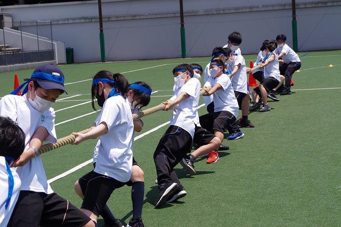 j_sportsfestival_8
