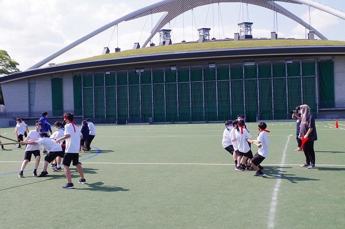 j_sportsfestival_9