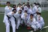 karatedou_1